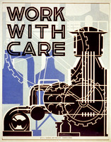 Work With Care