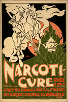 Narcoti Cure