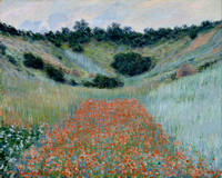 Claude_Monet_-_Poppy_Field_in_a_Hollow_near_Giverny_-_Google_Art_Project