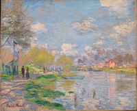 Claude_Monet_-_Spring_by_the_Seine_-_Google_Art_Project