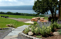 loc3108-seneca lake vineyard