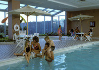 buf1002-embassy_suites_pool