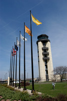 TRD1007-Airport_Flags_Tower(36)