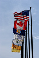 TRD1006-Airport_Flags(48)