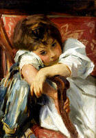Bonhams_-_John_Singer_Sargent_(1856-1925)_Portrait_of_a_Child_22_x_16in