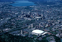 loa1004-syracuse airview(1)